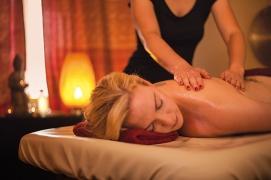 Ayurveda massage wettingen aargau